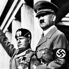 El Mundo en 30 minutos - Fascismo - Parte 1
