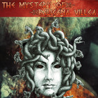 20. Chapter 8, Days 41 & 42 (The Mystery Of Belicena Villca - Audio Book)
