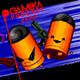 Gamika Podcast 4x20: Cuatro por veinte
