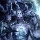 La Sombra sobre Innsmouth (Lovecraft) | Audiolibro - Audiorelato