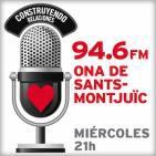 20º Emisión - Las Relaciones con el Duelo y la Pérdida con Consuelo Raya y Mar Pérez el 10/02/16