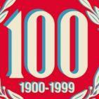 Capítulo 45: #Chile, 100 Historias del Siglo XX