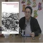 ¿Revolución integral o decrecimiento? Controversia entre Serge Latouche y Felix Rodrigo Mora en el Ateneo de Madrid 2011