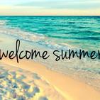 La Gran Travesía: Welcome Summer