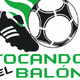 PODCAST 155 tocandoelbalon.com