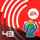 ILT 043: E3 2018 - EA Play (21-06-2018)