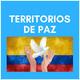 Territorios de Paz - Sábado 27 de Julio de 2019