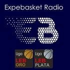 Basket a flor de piel 1x10: leb oro y leb plata