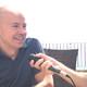83.- Con Miquel Baixas, el deseo de ayudar: clave de los negocios.