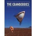 The Cranberries-Zombie