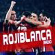 ROJIBLANCA FM 01x07 - Actualidad del Atlético de Madrid