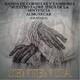El Perdón de Dios - BCT Sentencia, Almuñecar (Grabación de estudio)