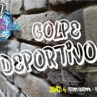 Golpe Deportivo - Capitulo 1