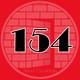 Nivel Escondido 154