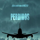 Perdidos, Malaysia Airlines MH370