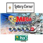 NH Lottery Analysis Episode2