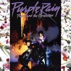 El Descampao - Especial Prince: Purple Rain