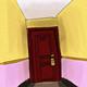 Habitación 037 - Capítulo 06 [ DE DESAPARICIONES Y EL NID*.ORG]