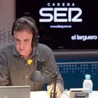 El larguero 27-01-2004