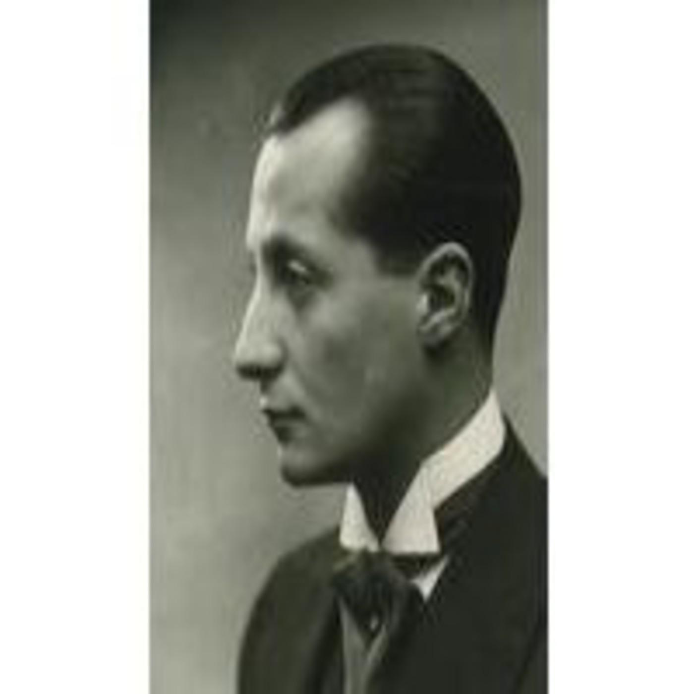 Testamento Completo De José Antonio Primo De Rivera