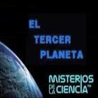 El Tercer Planeta Nº 192 - Cielo inconmensurable.