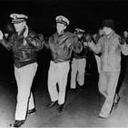 CBP#132 Crisis del USS Pueblo 1968 - Guerra Fría Corea