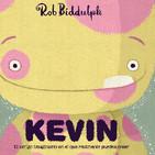 KEVIN, por Iker