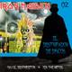 02 El destripador de discos IRON MAIDEN 'Iron Maiden'