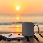 Siete beneficios del sol y la luz natural: más allá de la vitamina D