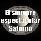 Astrobitacora