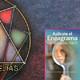 """237- 22x05- ENEAGRAMA """"METODO FACE"""" Y ASTRONOMIA"""