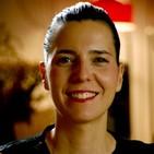 Entrevistando a la investigadora Concha Monje