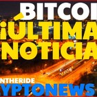 Bitcoin Última Hora! tensión global Criptonoticias Funontheride