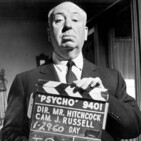Mejores Directores de la Historia del Cine: Alfred Hitchcock (II)