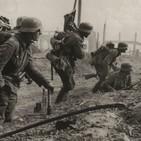 ENIGMAS EXPRESS: La batalla de Stalingrado