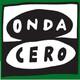 La Rosa de los Vientos.Bruno Cardeñosa.Ond aCero Radio.Temporada:Nº:17ª.El club del misterio.13 09 2015.