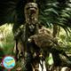 Historias al Alba 48. Guerreros mayas