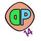DQP14 - (25/01/17): Las alertas meteorológicas
