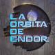 Archivo Ligero: Promo - LODE