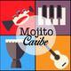 Mojito Caribe 26-08-16