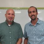 CRB Podcast Ep.4 : Club de Matemática