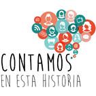 Audio de 3º ESO B . IES Profesor Tierno Galván. La Rambla (Córdoba)