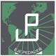Eje Pedalier 4x08 noticias del confinamiento y el concurso 50x15 del ciclismo