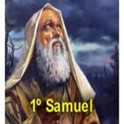 1º Samuel. Biblia en Audio.