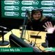 #12 ¿Qué es una creencia limitante? #ILoveMyLife Radio