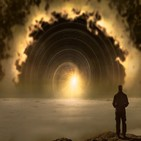 THE MYSTIC PORTAL, ENTERING THE STAR GATE. Chapter 1, In the Garden of Eden.