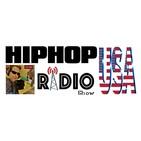 Hip Hop Usa Radio prog.231