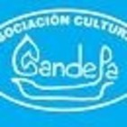 elcandelero20171028