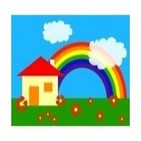 Desahucios y mediación hipotecaria - Castro Rodríguez Abogados en Canal Sur Radio 20-04-2013