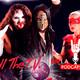 La PodCápsula E1: Kill The T.V. - The First Time
